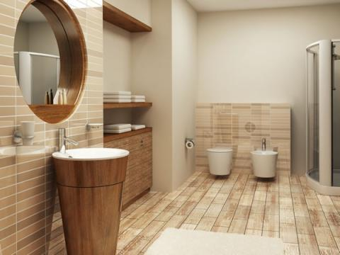 Low cost Restroom Center -- Excellent High quality with regard to Restroom Fixtures