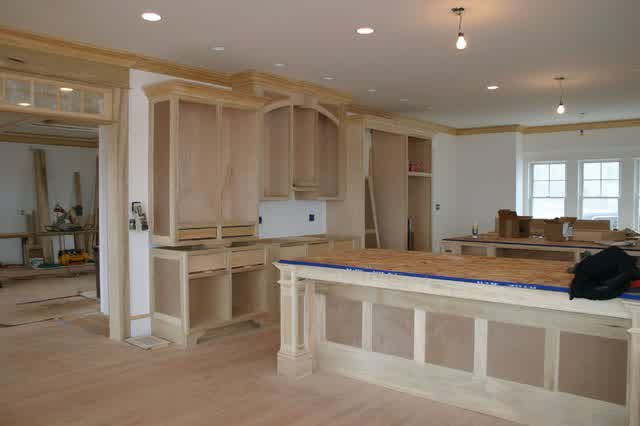 Obtaining Structured Via Kitchen area Storage space