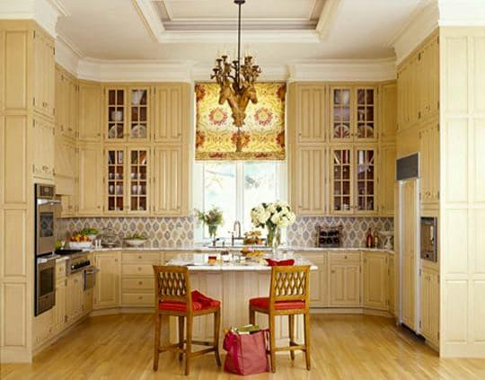 Choosing the proper Restroom Cupboard