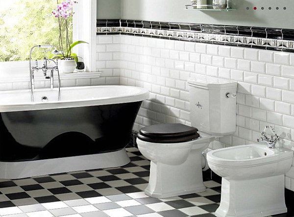 How you can Style Along with Tile