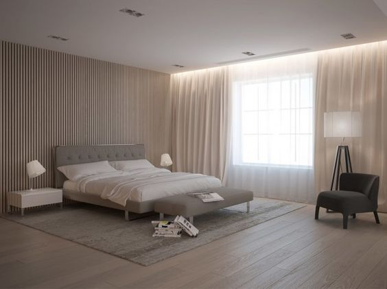 The actual Blend Associated with Today's technology In to TELEVISION Bedrooms As well as Conservatory Furnishings