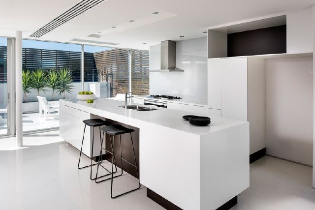 Upping your Kitchen area Room By utilizing Kitchen area Island destinations