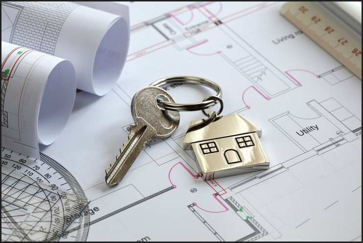 Worst Mistakes a Property Developer Makes When Buying