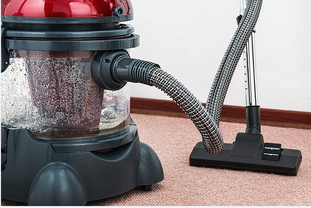 Best 3 Factors To wash Your own Carpeting