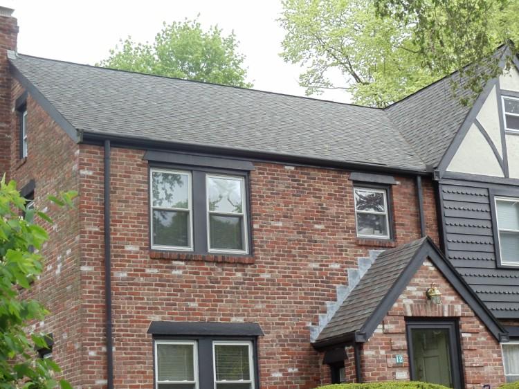 Fiberglass Roofing Shingles -- Your own Not Regular Roofing Shingle!