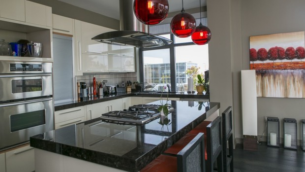 inexpensive-kitchen-area-redesign-tips-to-maintain-a-person-upon-spending-budget