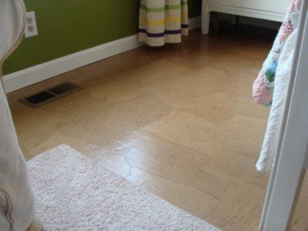 Information about Cement Floors as well as How you can Transform it Through Dull in order to Stunning