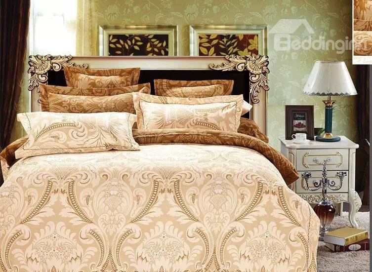 king-size-comforter-set