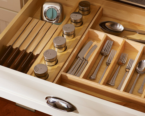 kitchen-area-utensils-models-find-out-how-its-just-about-all-created
