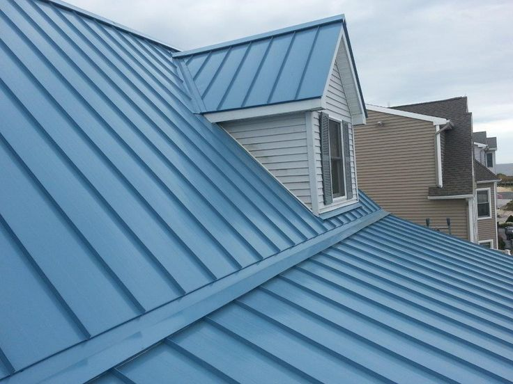 Roof covering Service provider -- The reason why 24-Hour Support is essential