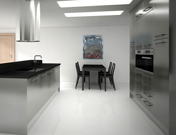 tips-about-how-to-find-the-correct-kitchen-area-ground