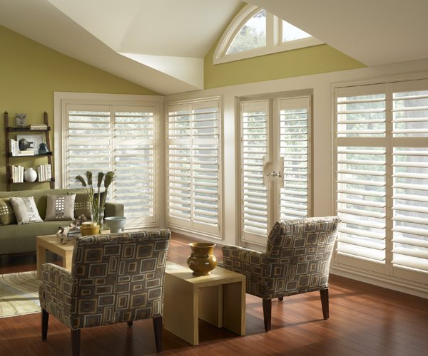 vinyl-fabric-wooden-shutters-a-cost-effective-option-in-order-to-improving-the-actual-design-of-your-house