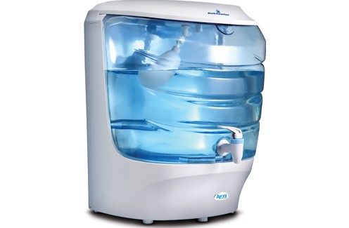 water-purification-system