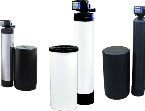 whirlpool-drinking-water-softener