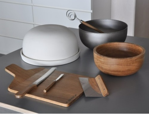 choosing-the-right-cupboard-equipment
