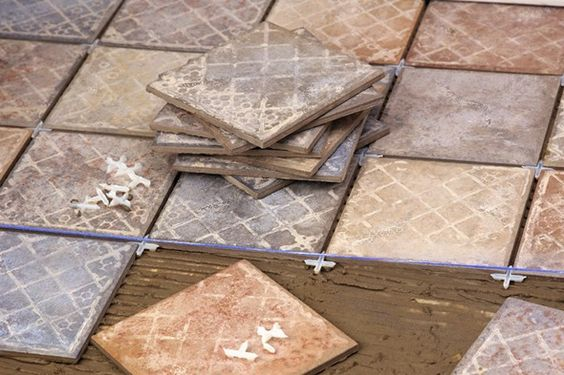 Exactly how to look for the Ideal Size Grout Collection