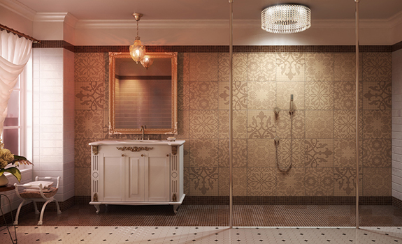restroom-illumination-which-functions-as-well-as-wows