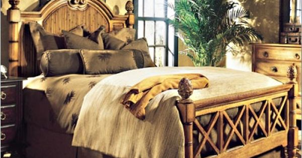 seeker-fans-for-the-childrens-bed-room
