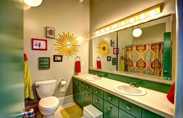 the-benefits-of-restroom-redesigning