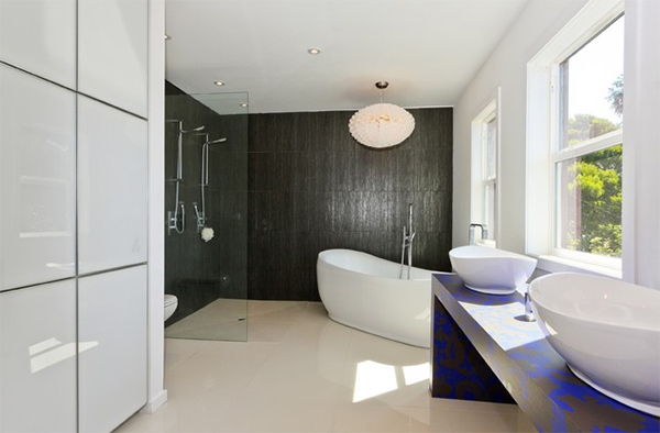 aftercare-of-the-glossy-whitened-restroom-furnishings