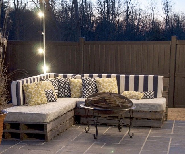 buying-comfy-deck-furnishings-choices-preparing-your-own-outdoor-patio-swimming-pool-or-even-outdoor-patio-style