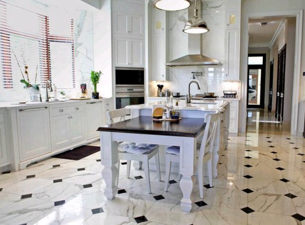 choosing-the-right-flooring-for-your-kitchen-renovation