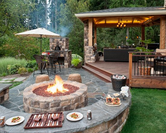 easy-ideas-to-revise-as-well-as-stylize-your-own-yard-outdoor-patio