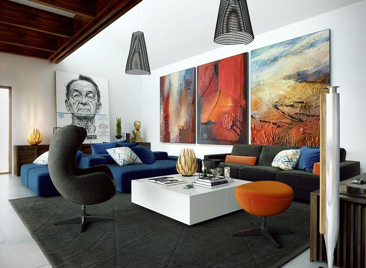 house-piece-of-art-may-enhance-the-feel-and-look-associated-with-house