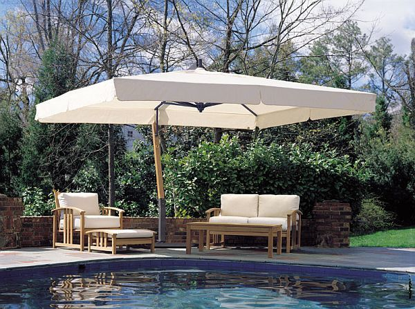 outdoor-patio-outdoor-umbrella