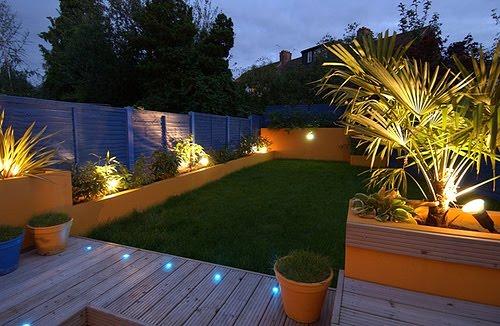 outside-photo-voltaic-illumination-benefits