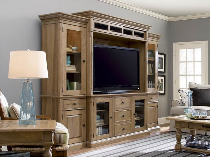 the-worthiness-associated-with-high-quality-furnishings