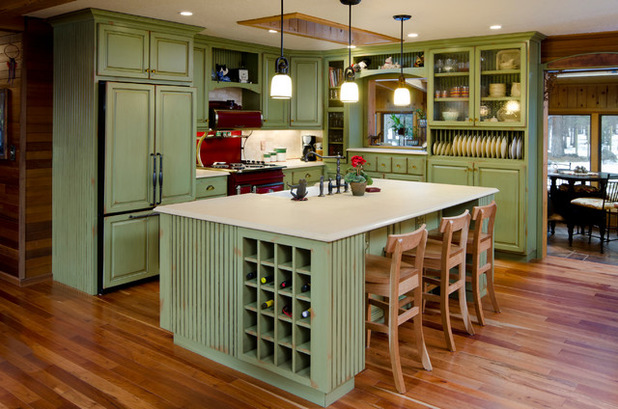 how-you-can-reface-your-own-aged-kitchen-area-cupboards